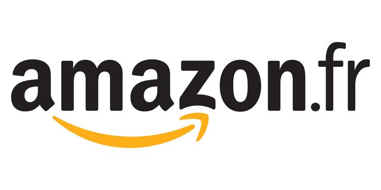 10€ de réduction sur Amazon (dès 50 € d'achats, hors marketplace)