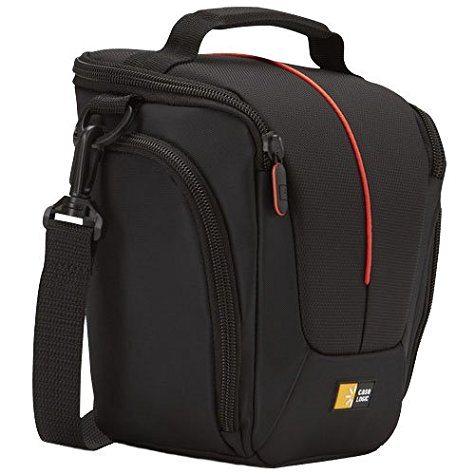 Sacoche Case Logic DCB306 pour appareil photo réflex