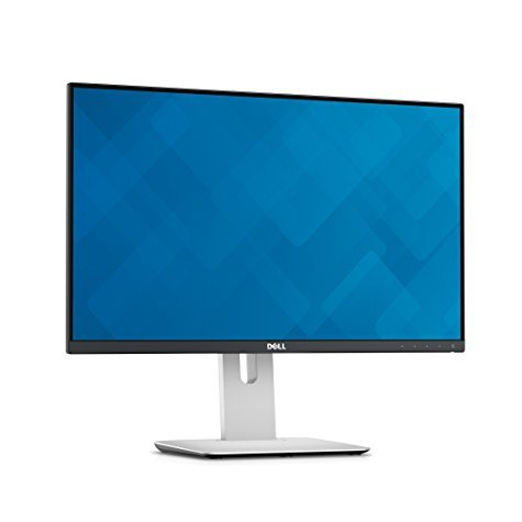 "Ecran Dell UltraSharp U2414H 24"" (1920x1080 / 16:9 / garantie 3 ans)"