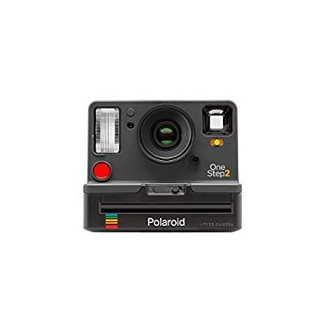 Polaroid Originals 9002 - One Step 2